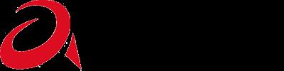 zensuntech