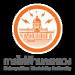 220px-MEA_Logo