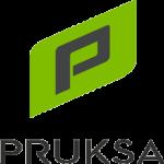 logo-pruksa
