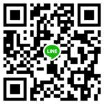 Line-Zensuntech